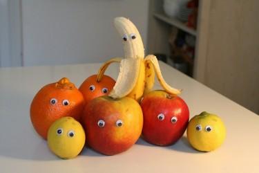 Банан.jpg