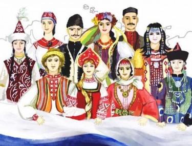 kartinki-mnogonacionalnaya-rossiya_0.jpg