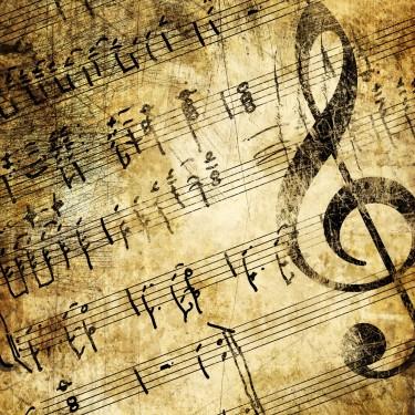 День музыки.jpg