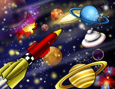 космос3.jpg