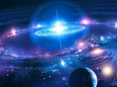 моя вселенная.jpg