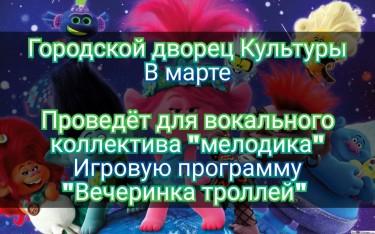 b00aab19-5f16-4da6-a87f-0572fa189417.jpg