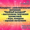 d743da97-1e8e-40da-9288-1c73bd4531eb.jpg